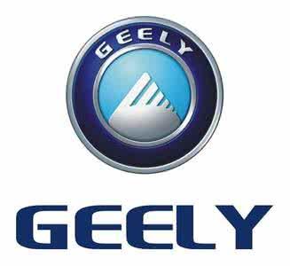 威海银河银海汽车销售服务有限公司