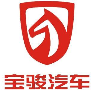 九江联信汽车