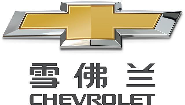 潮州市合康汽车销售有限公司