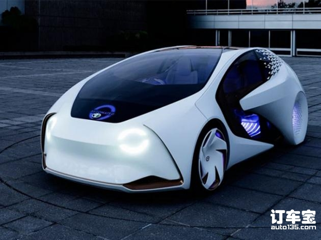 20来万,丰田全新SUV,160kW动力比途观L