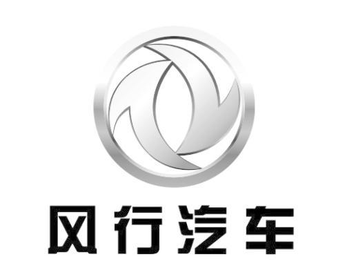 吕梁鑫盛风行4S店