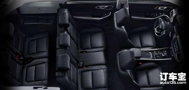 为什么大多数司机偏爱真皮座椅,原因都在这里
