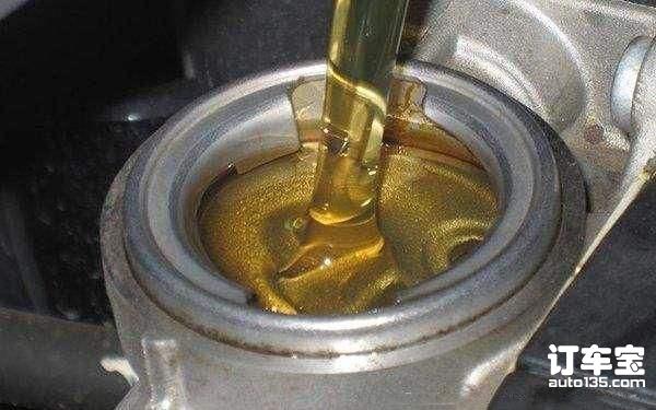 矿物油、半合成机油、全合成机油有什么区别