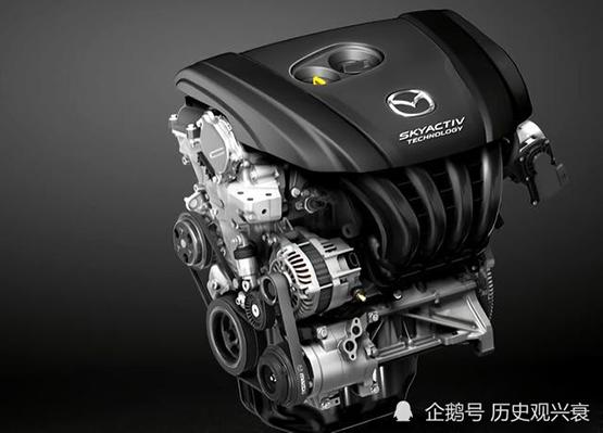 日本发动机十分先进,却敢向任何一国出售,为何不怕技术泄露?